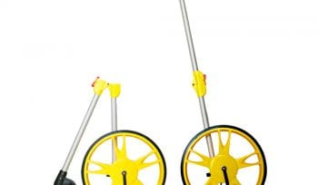 Cable-Measuring-Wheel-Distance-Measurement-Wheels-Meter-350x204