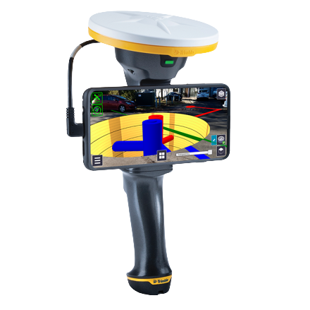 Trimble_SiteVision_Hero_8249_0-removebg-preview-removebg-preview